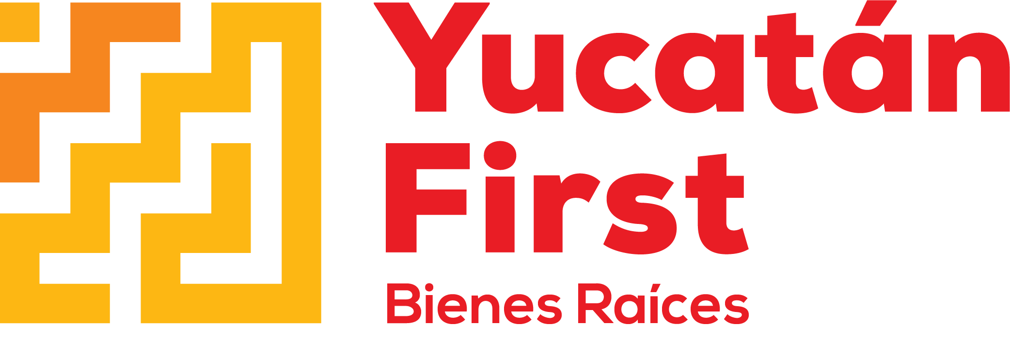 Yucatan First