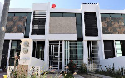 Bonita casa en Mérida, Yucatàn fraccionamiento La Ciudadela.